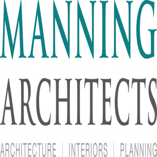 manning-architects