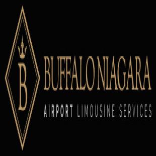 buffalo-niagara-limo