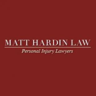 matt-hardin-law