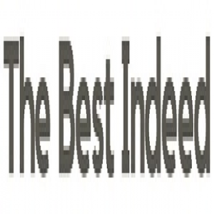 the-best-indeed