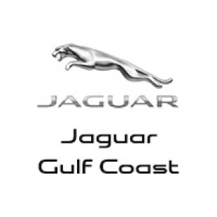 jaguar-gulf-coast