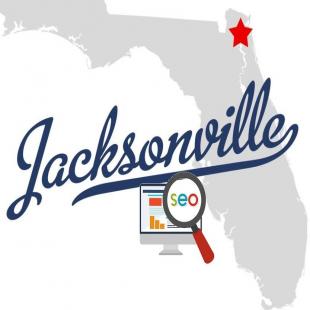 jacksonville-seo