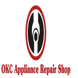 okc-restaurant-service