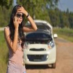 mobile-auto-repair-pros-QtU