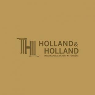 holland-holland-llc