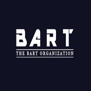 the-bart-organization