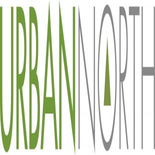 urban-north-apartments