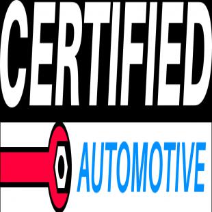 certified-automotive-Uqp