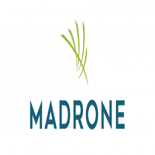 madrone-apartments