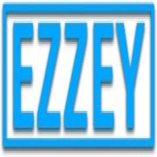 ezzey