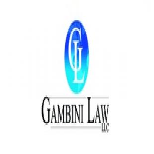 gambini-law-llc
