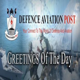 defence-aviation-post