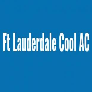 ft-lauderdale-cool-air