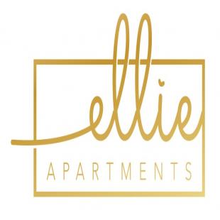 ellie-apartments