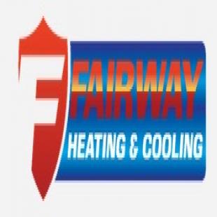 fairway-heating-cooling