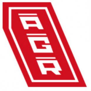 agr-fabricators-inc