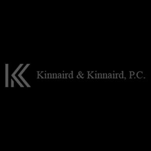 kinnaird-kinnaird-p-c