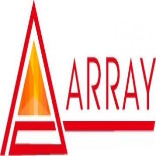 array-apartments