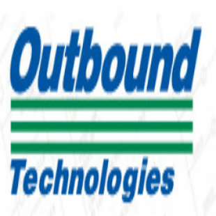 outbound-technologies-inc