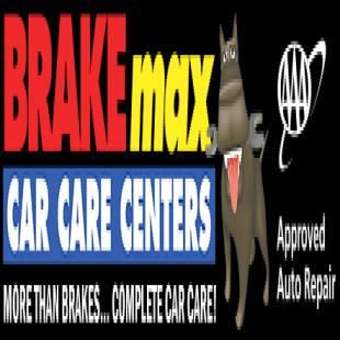 brakemax-corporate-llc