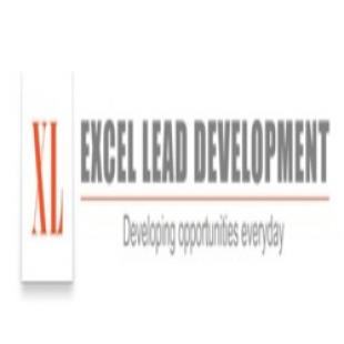 excel-lead-development-l