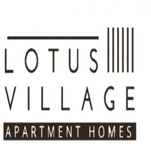 lotus-village-apartments