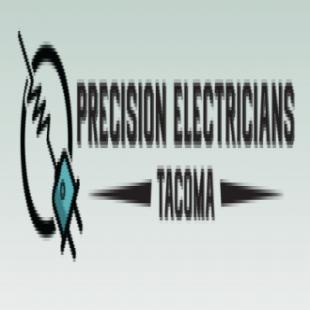 electrician-tacoma-wa
