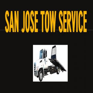 san-jose-tow-service