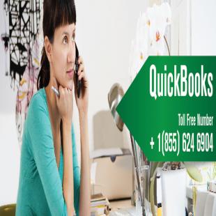 qb-toll-free-number