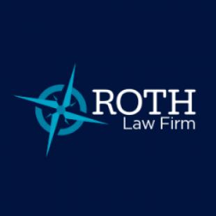 roth-law-firm