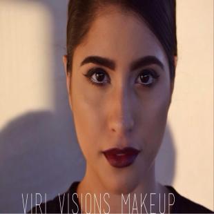 viri-visions