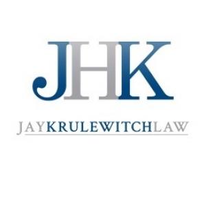 jay-krulewitch-attorney