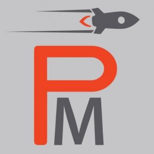 propellant-media