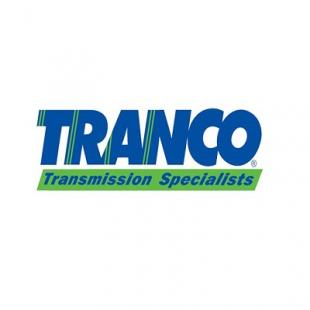 tranco-transmission