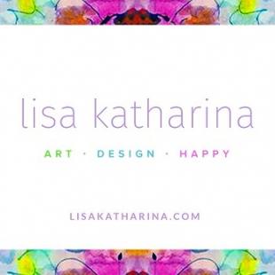 lisa-katharina-designs