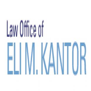 law-office-of-eli-m-kantor