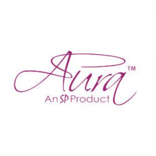 aura-studio