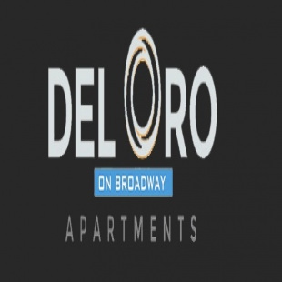 del-oro-on-broadway-apartments