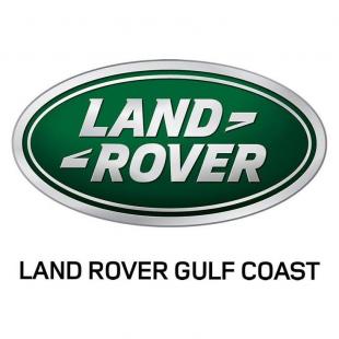 land-rover-gulf-coast