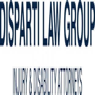 disparti-law-group-p-a