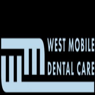 west-mobile-dental-care