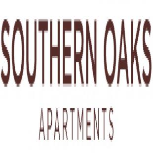 southern-oaks-apartments