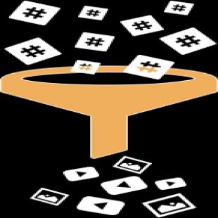 hashtagpirate-com-grow