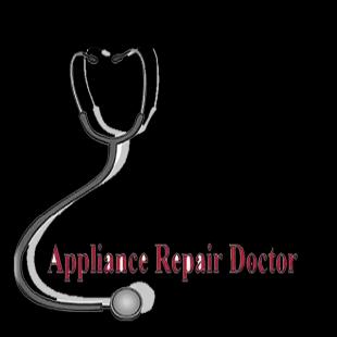 chicago-appliance-repair