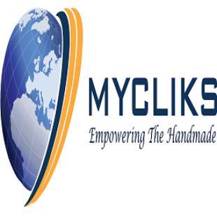 mycliks-com