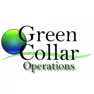 green-collar-operations