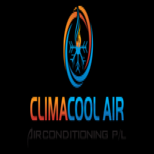 climacool-air-conditionin