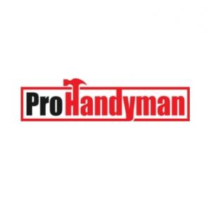 pro-handyman-bellevue