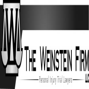 the-weinstein-firm