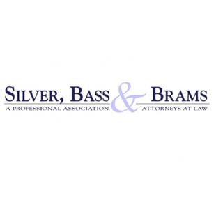 silver-bass-brams
